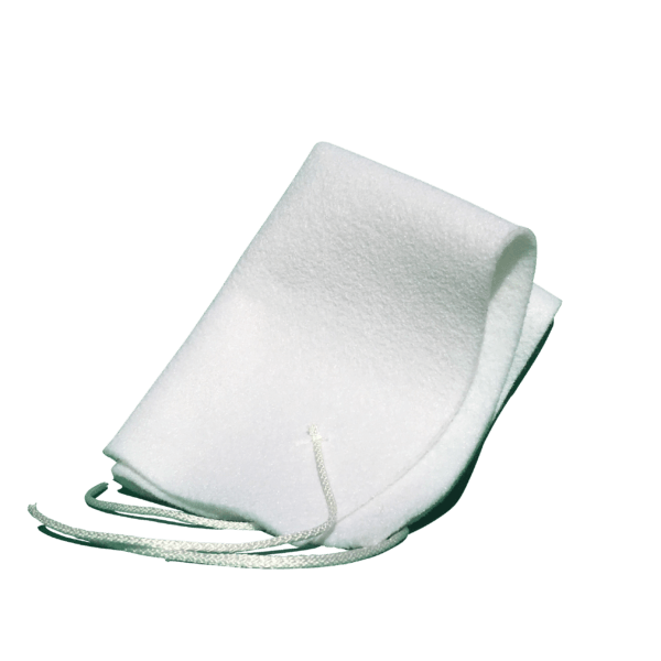 Micron Sleeve